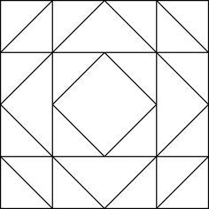 Fresh Coloring Pages Quilt Free Barn Quilt Patterns Square Quilt Painted Barn Quilts