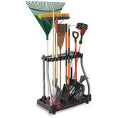Found it at Wayfair - Deluxe Tool Tower