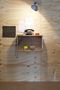 Musterbro Fr Dundee International Interior Design Photo Studio Uwe Gaertner