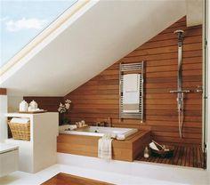 bañera+ducha