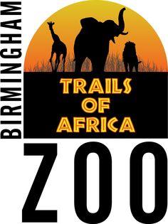 Birmingham Zoo Trails of Africa
