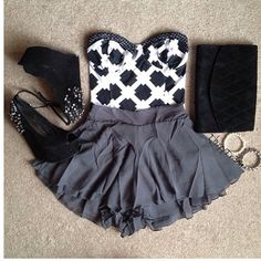 date outfit <3
