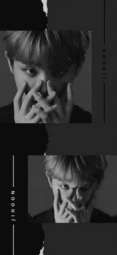 Dark Wallpaper, Bts Wallpaper, Yg Entertaiment, Boy Idols, My Mood, Kpop Aesthetic, Boyfriend Material, Aesthetic Wallpapers, Poster