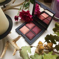kiko cosmetics