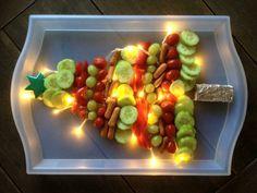 Kerstdiner op school - idee: lampjes toevoegen!! Xmas, School, Christmas, Navidad, Noel, Natal