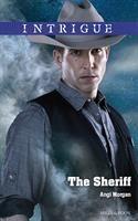 The Sheriff on sale in Australia & New Zealand  http://www.millsandboon.com.au/products/miniseries/West%20Texas%20Watchmen