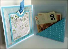 Shagun Envelopes, Envelope Tutorial, Money Cards, Explosion Box, Card Tags, Baby Cards, Invitation Cards, Wedding Cards, Cardmaking