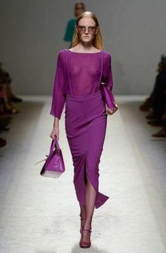 Max Mara Collezione primavera estate 2014  #maxmara #womenswear #abbigliamento #abbigliamentodonna #clothes #fashionstyle #fashion #primaveraestate #primaveraestate2014 #springsummer #springsummer2014