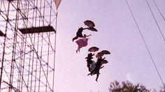 You jump I jump Jack #GilmoreGirls