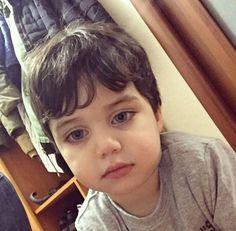 Cute Kids, Cute Babies, Arugam Bay, How To Have Twins, Beautiful Hijab, Black Hair, Baby Boy, Wallpaper, People