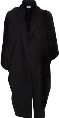 DAY BIRGER ET MIKKELSEN-Day avery cardigan black