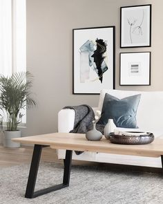 Sovmorgon eller full fart? Hur startar du denna lördagen? Scandinavian Living, Entryway Bench, Furniture, Home Decor, Homemade Home Decor, Hall Bench, Home Furnishings, Interior Design, Home Interiors