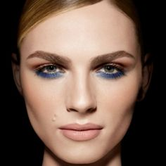 Top 10 make up trendova koje treba da isprobate
