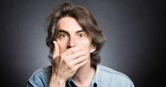 3 razones por las que NUNCA debes hablar mal de tu esposo