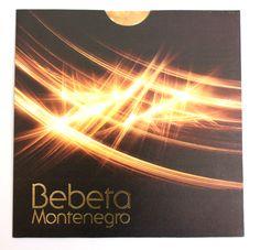 Convite para Bebeta Montenegro. #convite #invitation #black #preto #raios