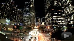 Check out this Traffic Rush Hour Driving Time-lapse HD Stock Footage Clip. Static shot made at night. Long shot. 2010-09-25, UNITED STATES. Long Shot, Rush Hour, Cityscapes, Hd Video, Stock Footage, United States, Night, Check, Hd Movies