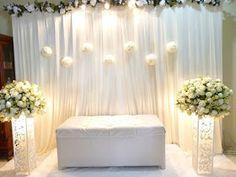 All About Weddings by Zaifie Zainal