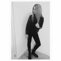 LifewithMelina #ootd