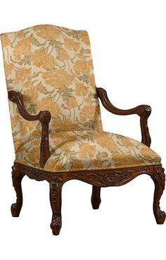 Chairs Gerard Wing Chair Chairs Havertys Furniture