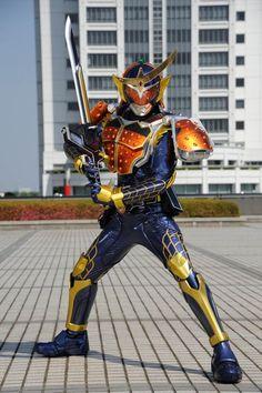 Kamen Rider Gaim, Kamen Rider Decade, Kamen Rider Series, Power Rangers Rpm, Dragon Knight, My Superhero, Drawing Poses, Sci Fi Art, Marvel Entertainment