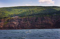 Cape Breton, Cultural Experience, Cultural Diversity, Culture, Island, Explore, People, Travel, Viajes