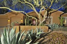 Homes For Sale | Home Listings | BHGRE Sonoran Desert Lifestyles