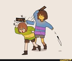 Only Frisk could manage to fight USING the mercy button Undertale - Toby Fox - Frisk - Chara - Mercy Flowey Undertale, Undertale Comic Funny, Undertale Memes, Undertale Drawings, Undertale Ships, Undertale Fanart, Frisk, Undertale Cosplay, Fan Art
