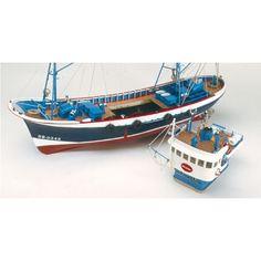 Comprar Marina II de Artesania Latina