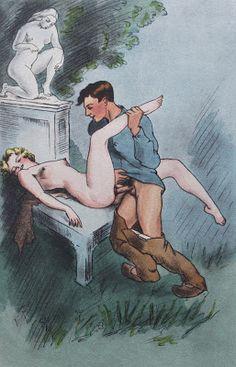 erotiques videos Commune