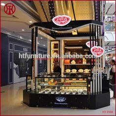 The-best-sell-in-2014-food-mall.jpg_350x350.jpg (350×350)