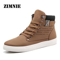 Like and Share if you want this  ZIMNIE Classics     Tag a friend who would love this!     FREE Shipping Worldwide     Get it here ---> http://sneakerheadnation.com/zimnie-classics/