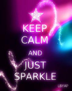 Inner Spirit Rhythm shining light and sparkle to your existence. http://innerspiritrhythm.com/index.html