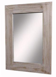 hellest speil