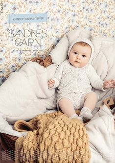 Baby Knitting Patterns, Merino Wool Blanket, Rompers, Beauty, Stapler, Threading, Romper Clothing, Romper Suit, Onesies