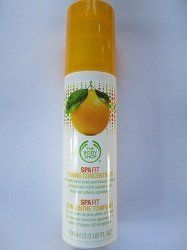 The Body Shop Spa Fit Toning Concentrate 3.3 Oz. by The Body Shop, http://www.amazon.com/dp/B008EWNPJE/ref=cm_sw_r_pi_dp_5jD9qb18CCT4R