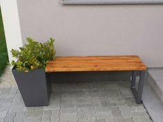my work on pinterest bbq grill and steel. Black Bedroom Furniture Sets. Home Design Ideas