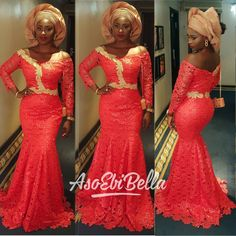 New Edition Alert! An #AsoEbiBella is a wedding guest {bella} looking stunning in aso-ebi – the fabric/colours of the day, at a traditional engagement or wedding. How To Submit:If you're on Instagram, hash tag your wedding guest photo #asoebibella for a possible feature in our next edition OR e-mail the photo to asoebibella (at) gmail.com, …