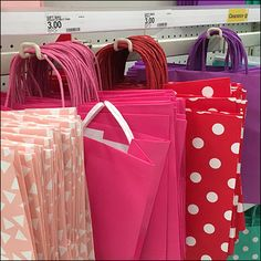 All Gifts, Best Gifts, Target Gifts, Shelf Paper, Store Fixtures, Gift Bows, Inline, Tis The Season, Wraps