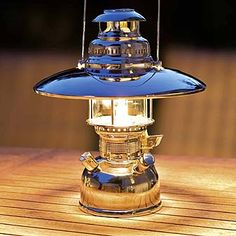 Petromax petroleum lamp, £129.00. Set: 1 Petromax HK500 (829/500CP) brass, nickel-plated and chromed 1 Funnel 1 Spare part set 1 Spirit bottle 2 mantles + 10 extra mantles (thus 12 mantles) Multilingual instructions and further information 1 top reflector, chromed 1 litre Petromax Alkan 1 Petromax Case in black From here: http://www.pelam.de/product_info.php?cPath=28_33_id=297