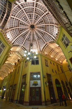 TUDOR PHOTO BLOG: Palatul Vulturul Negru,Black Eagle Palace,Oradea,Bihor County,Romania,Europe Romania, Black Eagle, Case, Palace, Fun Stuff, Places To Go, Art Deco, Fair Grounds, Europe