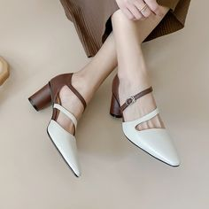 The post Chiko Angelea Square Toe Block Heels Pumps appeared first on Chiko Shoes. Pointed Toe Block Heel, Block Heels, Fairy Shoes, Shoes Heels Pumps, Summer Shoes, Wedding Shoes, Designer Shoes, Me Too Shoes, Fashion Shoes