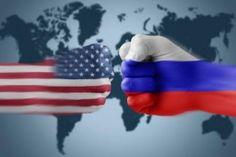 prichazi-moment-pravdy-usa-daly-ruskym-oligarchum-ultimatum-180-dni-aby-prodali-rusko