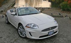 Apa jaguar benar-benar punya benar baru xk adalah mesin barunya. Pergi adalah 300-horse lama 4.2-liter v8 dalam mendukung mengesankan dan mampu new powerplant. V8 membuat 385-hp 5.0-liter yang baru dan yang sama-sama menggembirakan 380 ft-lbs torsi di hanya 3500 rpm. Merasa bebas untuk melakukan matematika yourseif, namun kenaikan itu adalah yang besar dan dari pengandar kursi anda bisa merasakannya. Jaguar klaim sebuah 0-60 mil per jam waktu hanya 5,3 detik ( 5,2 untuk coupe )