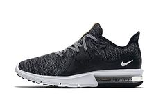 Nike Women's Air Max Sequent 3 Running Shoe Review Air Max Sneakers, Sneakers Nike, Running Cross Training, Running Shoe Reviews, Air Max Women, Nike Fashion, Athletic Outfits, Nike Air Max, Running Shoes