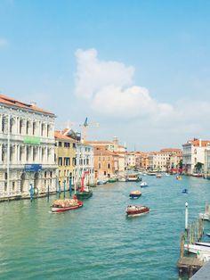 canalgrande-venezia-italianbark