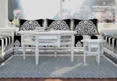 Meubels Amsterdam Noord : Beste afbeeldingen van marokkaanse meubels armchair bedroom