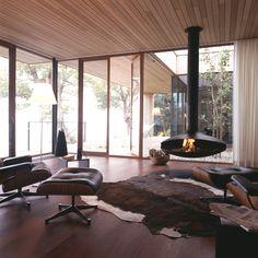 The Lindau House - fancy-deco.com
