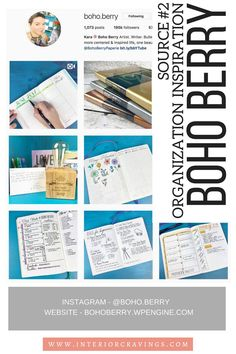 interior cravings search for organizational inspiration bullet journal with art incorporated