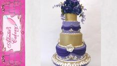1935 Best CAKES - HOW TO S images in 2019  ea6532bb41270