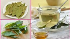 How to get rid of acid reflux with these 3 effective rhymes .- Come liberarsi del reflusso acido con questi 3 efficaci rimedi naturali. Get rid of acid reflux with these 3 effective natural remedies. Healthy Tips, Healthy Recipes, Healthy Habits, Healthy Food, Health And Beauty, Natural Remedies, Peanut Butter, The Cure, Food And Drink